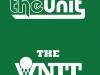 the-unit-logo-2011